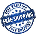 free-shipping.jpg