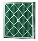 18x24x4 Furnace Filter